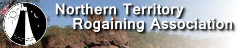 Northern Territory Rogaining Association